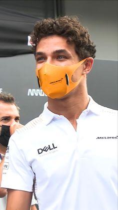 F1 Drivers, Back Off, Hot Guys, Crushes, Husband, Boys, Men, Tom Holland, Cupcake