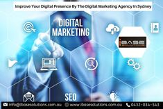 Ooi Solutions is One Of the best Digital Marketing Services Company in Hyderabad with the best services at affordable price. Our Services SEO, Ad words, social media, Face book Marketing also. Digital Marketing Strategy, Frases Marketing Digital, Digital Marketing Channels, Digital Marketing Services, Seo Services, Interactive Marketing, Mundo Do Marketing, Internet Marketing, Online Marketing