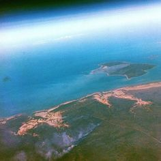 """Image by @amandasukkar in Queensland, Australia. """"Back burning over north east Queensland, Australia. Back burning encourages the germination of certain forest life, reduces the buildup of certain natural fuels and decreases the chances of larger more serious fires in hotter months."""""""