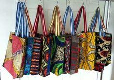 Wada Africa ~DKK ~ Latest African fashion, Ankara, kitenge, African women dresses, African prints, African men's fashion, Nigerian style, Ghanaian fashion.
