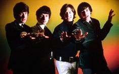 Ray Davies and The Kinks: their 10 greatest songs Best Song Ever, Greatest Songs, Dave Davies, Vera Lynn, You Really Got Me, The Music Man, John Edwards, The Kinks, Heavy Rock
