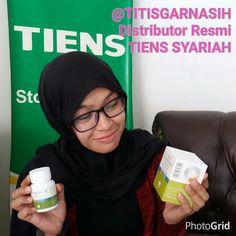 Info Harga Obat Peninggi Badan Tiens