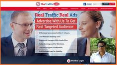 The Traffic Ads - Full Plan Detail in Hindi / Urdu by Sagir