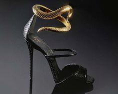 Amazing #sandal