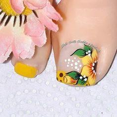 Hot Nails, Beauty Hacks, Nail Designs, Nail Art, Tattoos, Pedicures, Toenails, Nail Bling, Designed Nails
