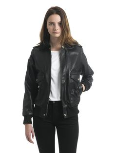 http://deadwood.se/product/womens-charlie-jacket