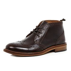 Shoes Loyal Italy Wedding Formal Cow Skin Brogue Italian Men Oxfords Shoes Handmade Genuine Leather Casual Spring Lace Up Brown Brand Dress Refreshing And Beneficial To The Eyes Men's Shoes
