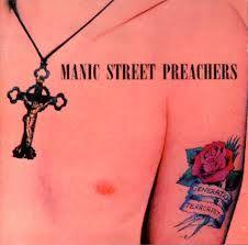 manic street preachers - Google zoeken