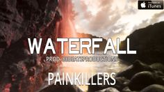 "This Single called ""Waterfall"" it's a Chilled Atmospheric EDM Type Instrumental, promoting our upcoming instrumental album called ""Painkillers"". We wanted to create something completely different this time, and we hope that you guys going to like it."