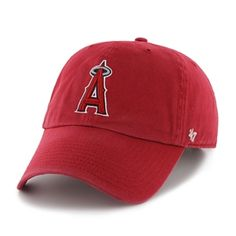 b6d406512b7a6 16 Best MLB 47 Brand Clean Up Caps images