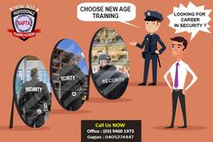 Training Academy, Gym Training, Training Tips, T Is For Train, Christmas Train, Security Guard, New Age, Training Programs, First Step