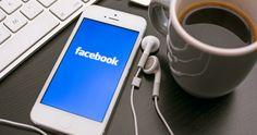 Facebook te permite llegar al público adecuado con mayor eficacia