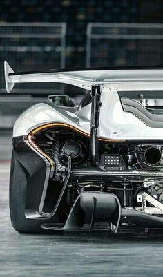 (°!°) McLaren P1 GTR #boullediamondcoating @boulleluxury #boulleluxury - https://www.luxury.guugles.com/mclaren-p1-gtr-boullediamondcoating-boulleluxury-boulleluxury/