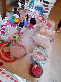 Oveja Reina Lanas Deco, Children, Sheep, Toddlers, Boys, Kids, Dekoration, Deko, Decoration