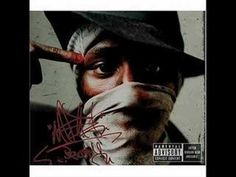 Mos def, one of the great hip hop singers of the moment