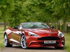 Aston Martin Vanquish Volante http://pinterest.com/treypeezy http://twitter.com/TreyPeezy http://instagram.com/OceanviewBLVD http://OceanviewBLVD.com