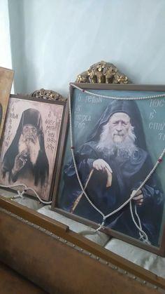 Orthodox Christianity, Holy Family, Pray, Arizona, First Love, Saints, God, Angels, Dios
