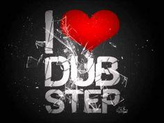 MGMT - Kids (Datsik Dubstep Remix) [HD] - YouTube