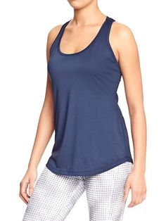 Women's Old Navy Active Tanks Product Image