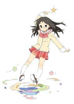 「Mai——————!!!!!!!!!!!」/「牛」のイラスト [pixiv]