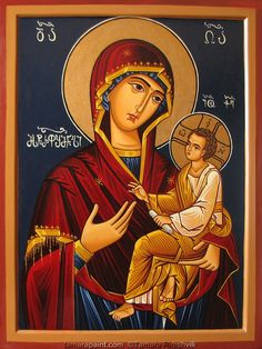 religious icon images | Purchasing information* . Christian Orthodox handpainted icons made by ...