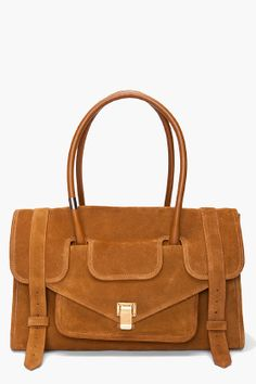 PROENZA SCHOULER PS1 Small Keep All Tote