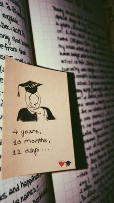 Discover recipes, home ideas, style inspiration and other ideas to try. Graduation Images, Diy Graduation Gifts, College Graduation Pictures, Graduation Theme, Graduation Celebration, Graduation Cards, Graduation Invitations, Graduation Photoshoot, Graduation Drawing