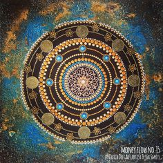 abstract-dot-art-painting-money-flow-no15-tessa-smits-full
