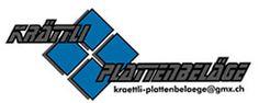 Krättli-Plattenbeläge, Domat/Ems, Region Graubünden, Plattenleger, Plattenbeläge, Unterhalt