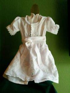 Taufkleid Dirndl Gr.80/86 neu in Nordrhein-Westfalen - Jülich | Babykleidung Größe 80 kaufen | eBay Kleinanzeigen Rompers, Dresses, Fashion, Dirndl, Gowns, Vestidos, Moda, Fashion Styles, Romper Clothing