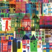 Illustrations by commercial Map, Landscape illustrator Jennifer Maravillas represented by leading international agency Illustration Ltd. To view Jennifer's portfolio Please Visit http://www.illustrationweb.com/artists/JenniferMaravillas/view