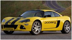 Dodge EV Concept The Dodge EV development Electric Vehicle is a two-passenger, rear-wheel-drive sports car that marries high performance with zero. Electric Cars For Sale, Electric Car News, Porsche, Audi, Bugatti, Lotus Europa S, Dodge, Mustang, Electric Transportation