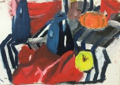 aubrey levinthal painting blog: Higher Ed Thoughts