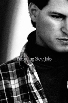 resumen del libro encontrar al nuevo steve jobs de nolan