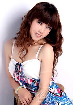 american club Asian single