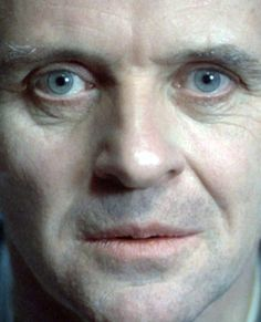 Hannibal Lecter: You still wake up sometimes, don't you? You wake up in the dark and hear the screaming of the lambs.