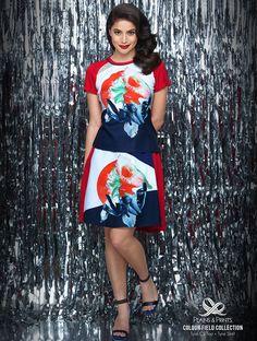 Lookbook - Plains and Prints Cool Girl, Shirt Dress, Casual, Prints, Xmas, Dresses, Holiday, Fashion, Vestidos