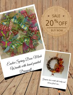 Get 20% OFF on select products. https://orangetwig.com/shops/AAA6E4R/campaigns/AAA0DKc?cb=2015006&sn=VineandWhimsy&ch=pin&crid=AAA0DJl