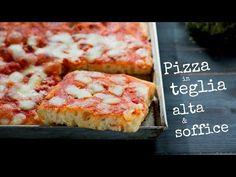 Best Picture For pizza pasta For Your Taste You are looking for something, and it is going to tell y Berry Smoothie Recipe, Easy Smoothie Recipes, Easy Smoothies, Homemade Frappuccino, Frappuccino Recipe, Pizza Recipes, Snack Recipes, Focaccia Pizza, Grilled Fruit