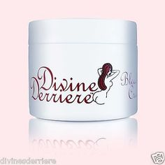 nice Divine Derriere STRONG Bleaching Whitening Lightening Brightening Skin Cream 1oz - For Sale View more at http://shipperscentral.com/wp/product/divine-derriere-strong-bleaching-whitening-lightening-brightening-skin-cream-1oz-for-sale-2/
