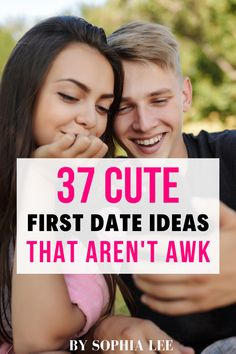 love these first date ideas!! definitely saving this to come back to for my next hinge date lol Date Night Ideas Cheap, Winter Date Ideas, Date Night Ideas For Married Couples, Cute Date Ideas, Relationship Goals Tumblr, Relationship Goals Pictures, Marriage Relationship, Teenage Date Ideas, Hinge Dating