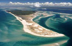 Benguerra Island - Southern Mozambique, Bazaruto Archipelago with Imagine Africa
