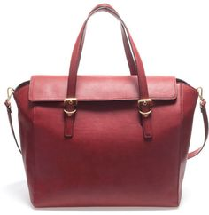 a8cd896882c7 Womens Bags On Sale Discover 2019 Trending Bags.