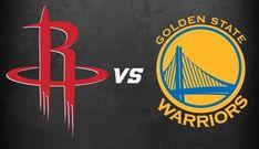 #tickets 2 Golden State Warriors at. Houston Rockets. Sec- 113 Row-4 350$ Each please retweet