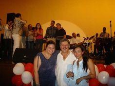 #FiestaPrivada #VallenatoSabroso  #Esencia #PatrimonioInmaterial  #Vallenato  #Music  #Colombia  #robertocarlos  #robertocarloscujia