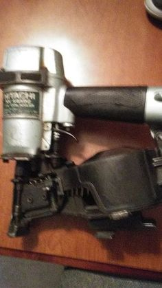 9620d4970eb Nail gun for Sale in Houston