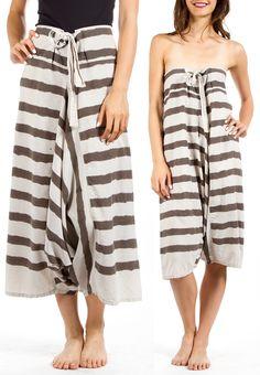 ISSEY MIYAKE  DRESS @Michelle Coleman-HERS