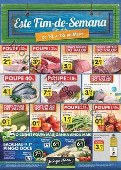 Antevisão Folheto PINGO DOCE Fim de semana de 12 a 16 maio - http://parapoupar.com/antevisao-folheto-pingo-doce-fim-de-semana-de-12-a-16-maio/