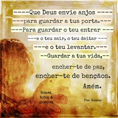 no Instagram: @ ffpoesias Word 3, Special Words, Thoughts, Quotes, Instagram, Inspire, Frases, Wise Words, Faith In God