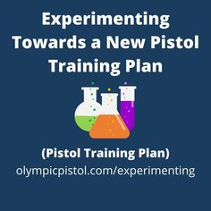 Different Exercises, Couple Weeks, Training Plan, Olympics, Drill, Benefit, Content, How To Plan, Learning